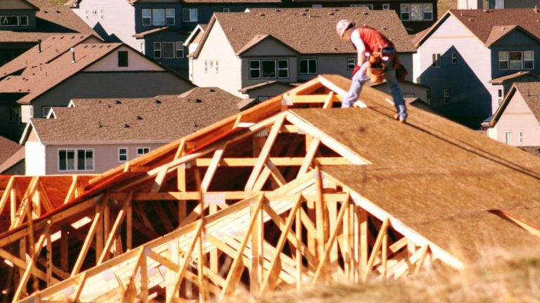 Home Inspections & Buyer Education