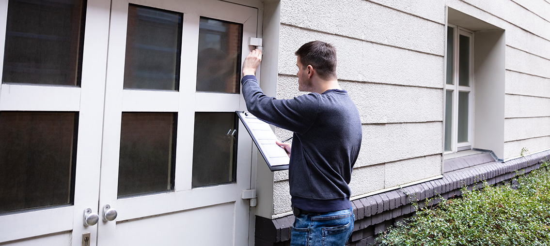 What a Home Inspection Does Not Tell Buyers