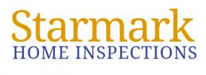 Charlotte Home Inspection Company