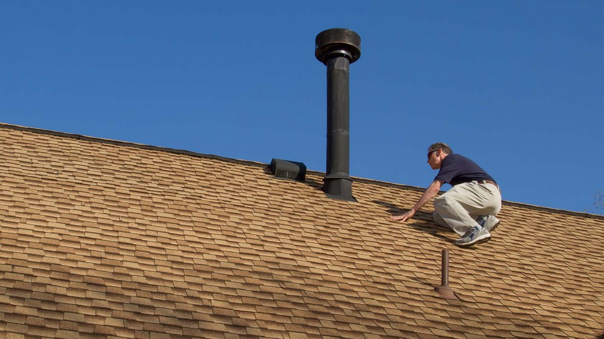 Listen To Your Customers. They Will Tell You All About Home Inspection