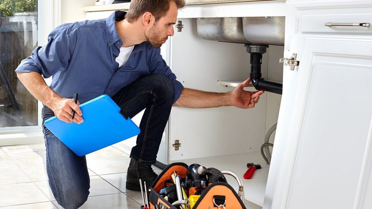 Home Inspection Your Way To Success